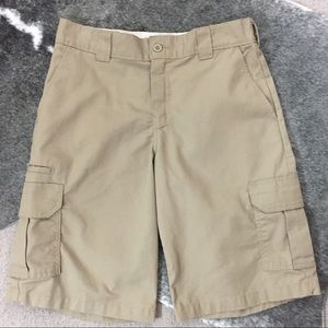 Dickies Relaxed Fit Cargo Shorts